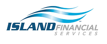 Island Financial Logo