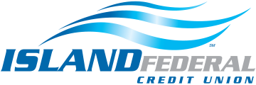 Island Federal Credit Union: Catch the Wave to Better Banking