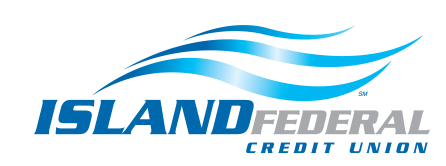 Image result for island fcu